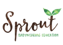 Sprout Babywearing Education